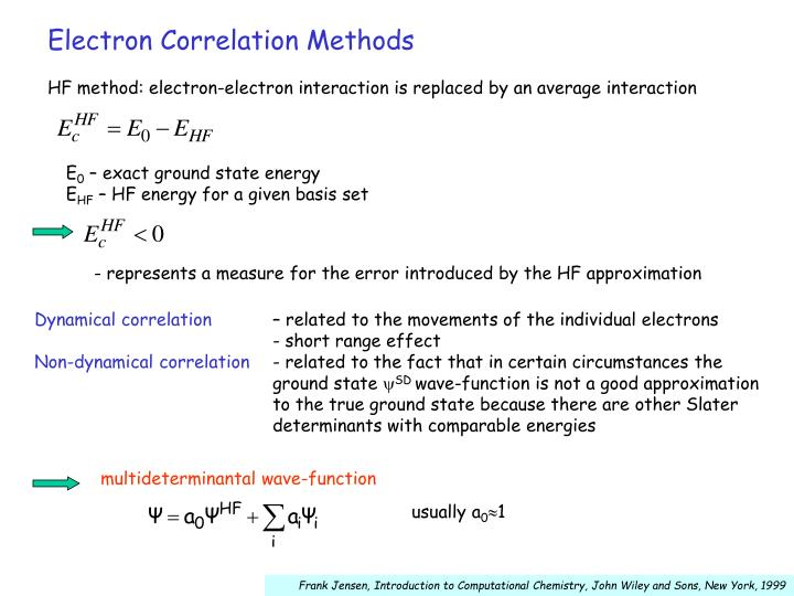 correlation methods Correlation is a statistical technique that can show whether and how strongly pairs of variables are related for example, height and weight are related taller people tend to be heavier than shorter.