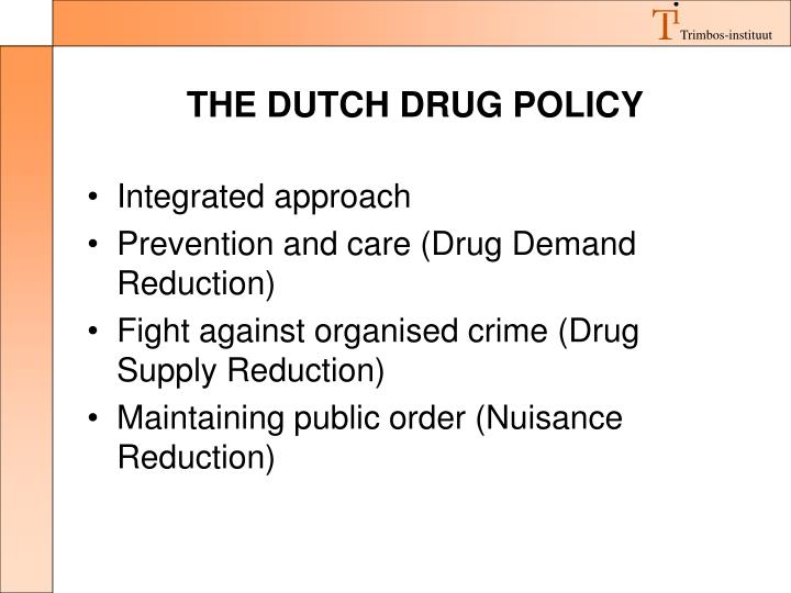 public order and drug crimes essay Homework help reviews public order crimes essay writing an academic proposal aauw dissertation fellowship.