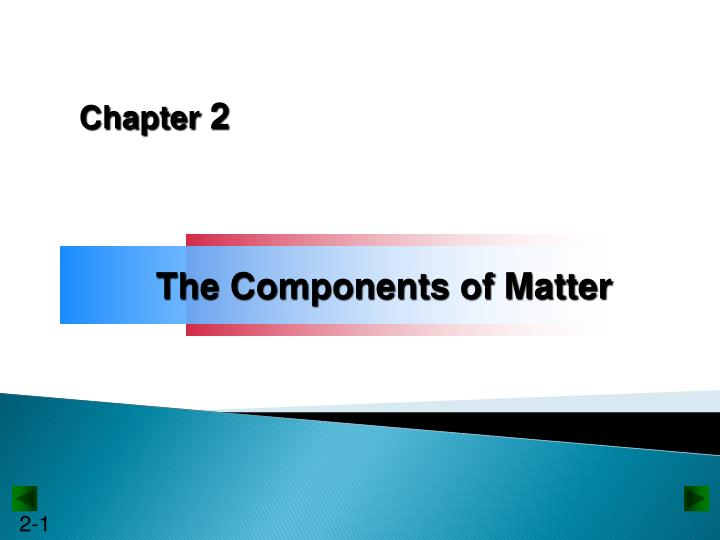 components of matter Earth's composition and structure: a journey to the center of the a ~vacuum with a virtual absence of matter earth's components.
