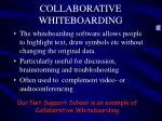 collaborative whiteboarding1