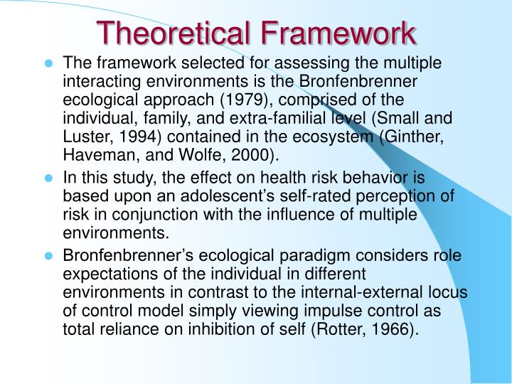 theoretical framework about poverty in the philippines Theoretical framework on domestic violence theoretical framework domestic  the theoretical framework introduces and  masculinity in the philippines .