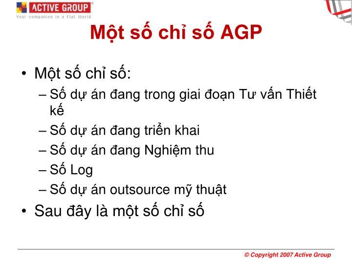 M t s ch s agp