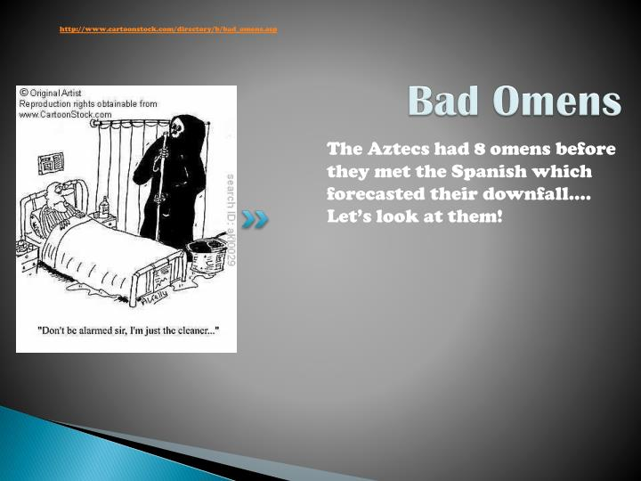 http://www.cartoonstock.com/directory/b/bad_omens.asp