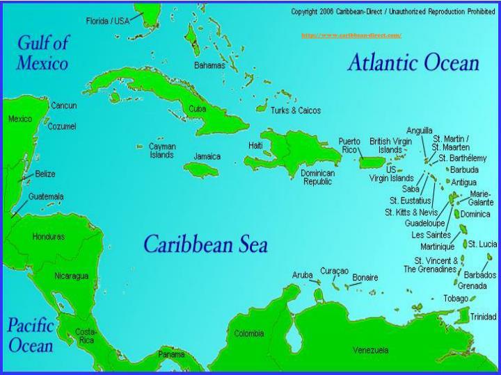 http://www.caribbean-direct.com/