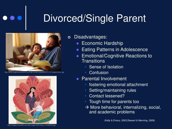 single parent dating meridian idaho