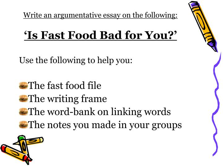 what is a argumentative essay The leading tone in an argumentative essay is the position of proving that the presented point of view is the correct one and possesses more truthful arguments than any other opinions the author through proper reasoning, inducting and making conclusions, must prove the assertions or the theories of the argumentative essay.