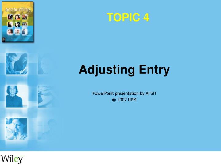 Ppt topic 4 powerpoint presentation id3853416 topic 4 toneelgroepblik Choice Image