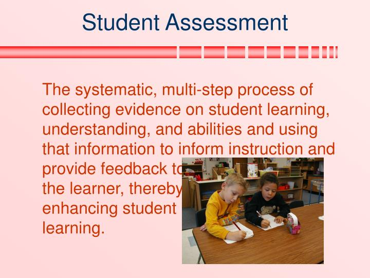 the importance of giving homework to improve the learning and understanding of students As children grow older, homework and the amount of time engaged in homework, increases in importance for teachers and administrators, homework is a cost effective way to provide additional instruction in practice.
