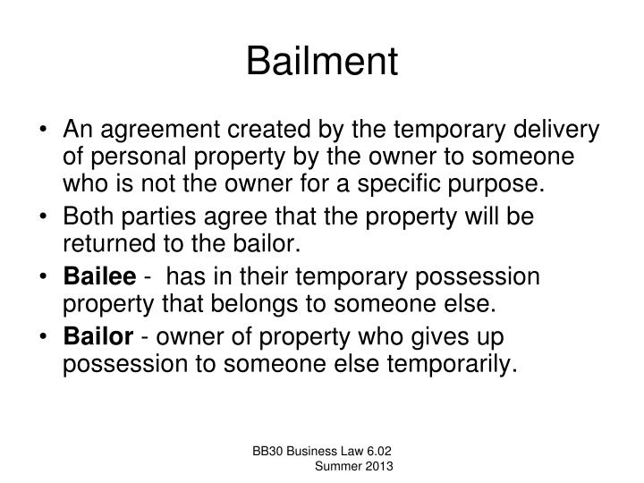 Ppt Es 6 Understand Sales Consumer Property And Cyber Laws