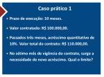 caso pr tico 1