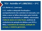 tcu ac rd o n 1 089 2011 1 c