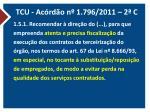 tcu ac rd o n 1 796 2011 2 c