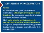 tcu ac rd o n 3 010 2008 2 c