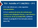 tcu ac rd o n 7 166 2011 1 c