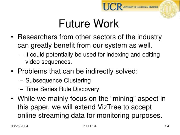 future work research paper For more than a c, research paper + 1-888-787-5890 essay/term paper: technology and the future of work essay, term paper, research paper: social issues.