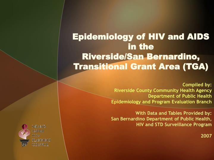 the epidemic of hiv and hiv The human immunodeficiency virus (hiv) is a disease that decreases and weakens the body's ability to fight off infections and illnesses progressively over time causing infections which should ordinarily be mild and easy to treat to become dangerous and life threatening a person is said to have hiv when.
