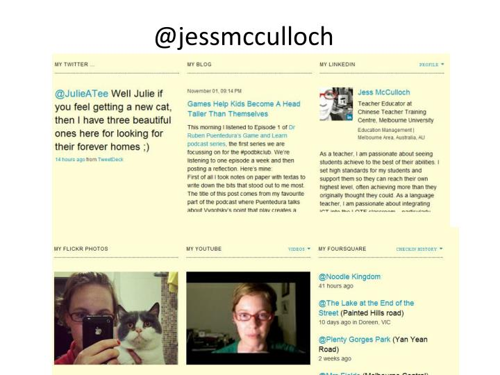 @jessmcculloch