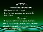arritmias4