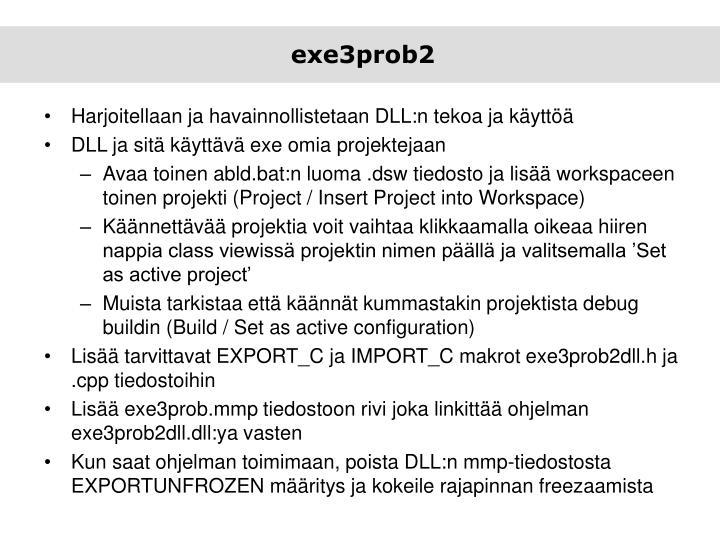 exe3prob2