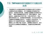7 3 tmpa88xx11