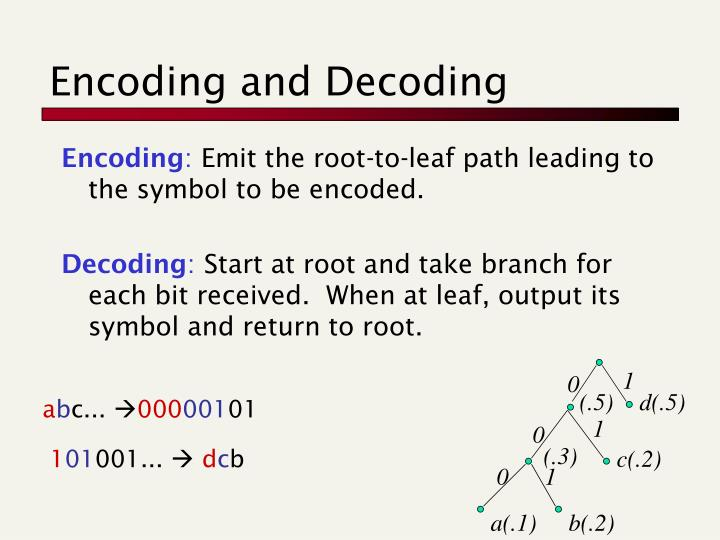film critique encoding and decoding During the late 1970s, hall produced at least two papers on the coms paradigm he called encoding/decoding, in which he builds on the work of roland barthes what follows is a synthesis of two of these papers, offered in the interest of capturing the nuances he gave his presentations.