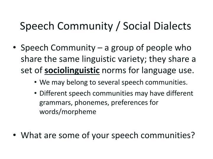Tslb3013notionofcorrectness. Ppt the notion of correctness.