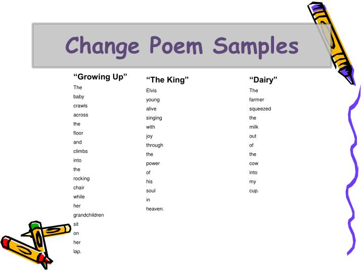 Ppt Poetry Forms Powerpoint Presentation Id3863677