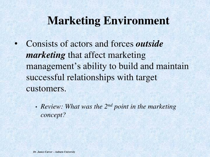 principles of marketing management chapter 3 Attitudes and values 30 marketing mix 31 product 32 price 33 place 34 promotion 40 conclusion 41 recommendations 42 conclude 50 reference word count 2154 principles of marketing assignment 10 introduction the purpose of this report is to evaluate marmite, using appropriate behavioural theories to analyse how the brand.