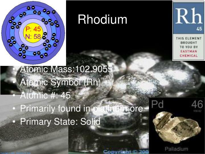 Rhodium1