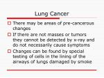 lung cancer2
