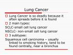 lung cancer3