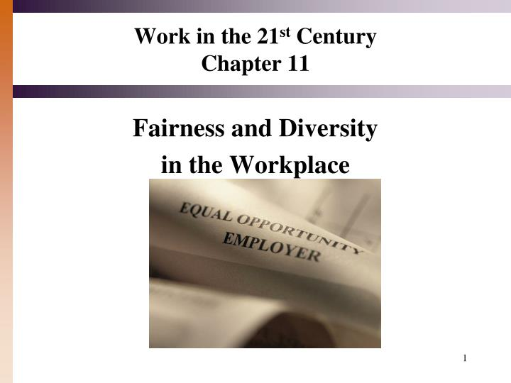 work in diversity essay Free business essays home thiederman, s (2008), making diversity work: essay uk, cultural diversity impacts the workplace in a variety of ways.