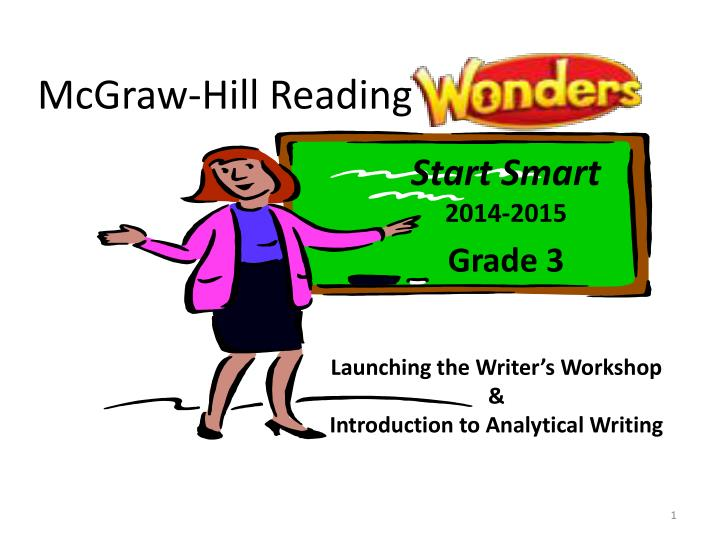 mcgraw hill reading n.