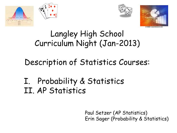 description of statistics Chapter 3 descriptive statistics - categorical variables 45 this is the output: each unique value of sbp is considered a category now let's see how to group.