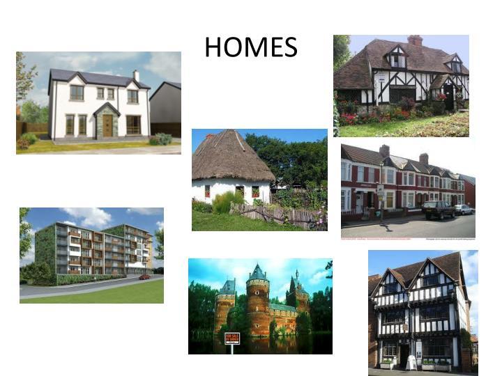 Homes1