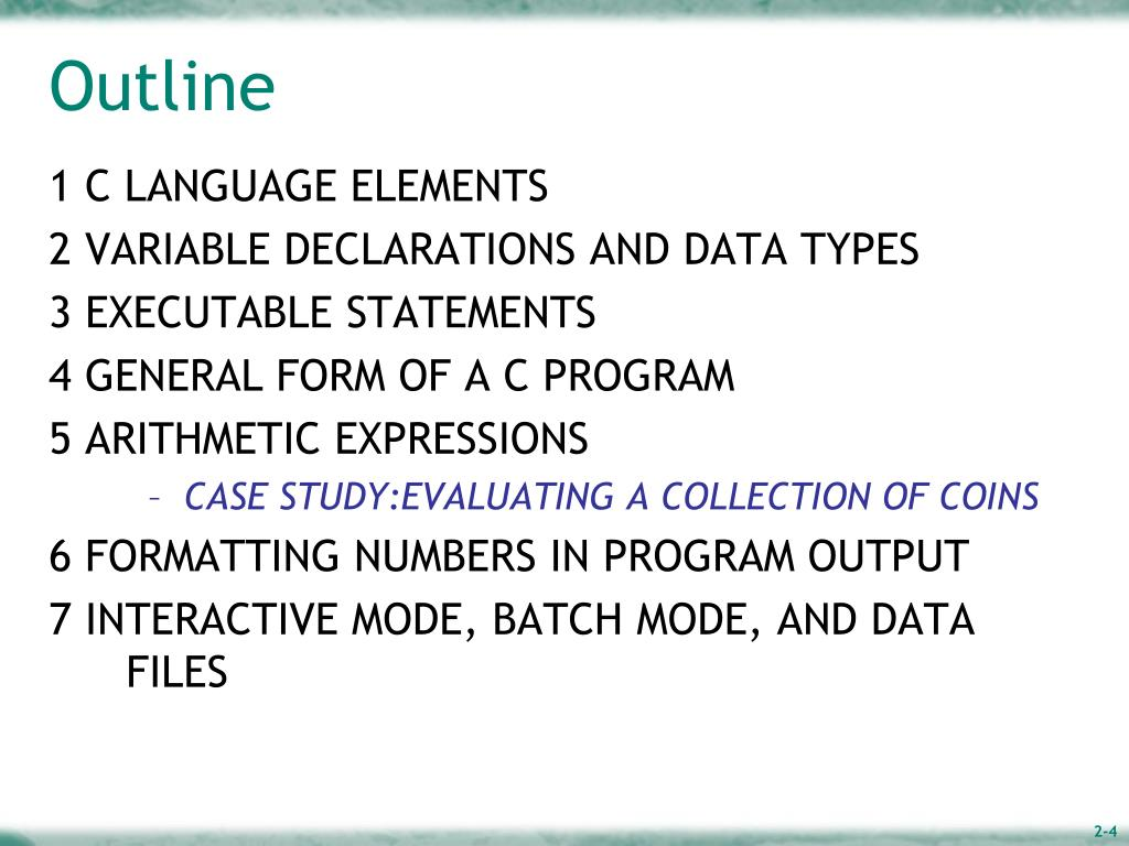 PPT - Data Structures Books PowerPoint Presentation - ID:3869444