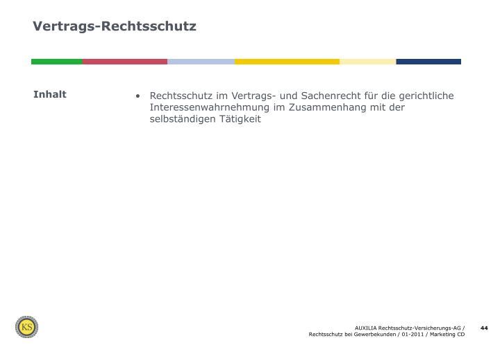 Ppt Rechtsschutz Bei Gewerbekunden Herr Michael Von Rhein