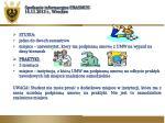 spotkanie informacyjne erasmus 14 11 2013 r wroc aw1