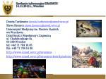 spotkanie informacyjne erasmus 14 11 2013 r wroc aw10