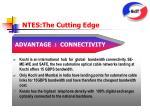 ntes the cutting edge1