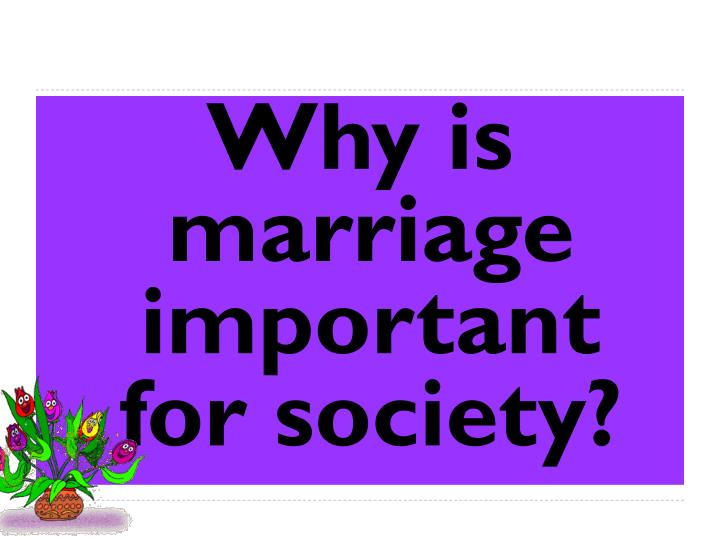 a vision of marriage society vs Shakespeare's treatment of love and marriage from shakespeare's treatment of love & marriage and other essays by c h herford london, t fisher unwin, ltd the shakesperean world is impressed, as a whole, with an unmistakable joy in healthy living.