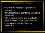 manifestations4