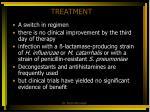 treatment6