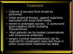 treatment8