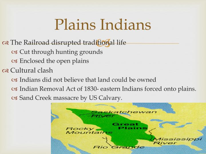 plains indains essay example Comanche indians essays (examples) filter results by:  the plains indian tibe of the comanche, accoding to anthopological and linguistic evidence, began as a hunte.