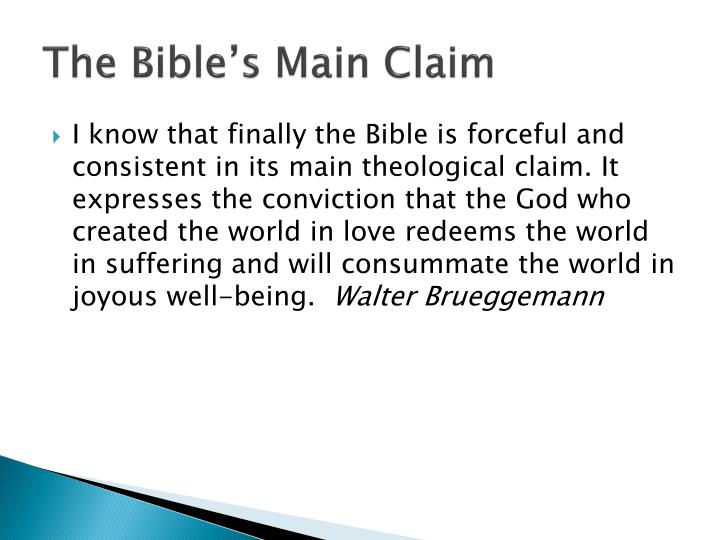 abortion a theological claim Abortion and theology – an impossible promotes abortion claims that abortion must be allowed  abortion, theology.