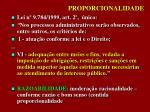 proporcionalidade1