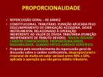 proporcionalidade3
