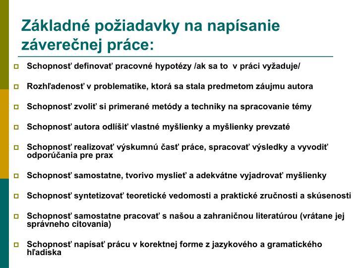 Untitled - Ministerstvo obrany SR - MAFIADOC.COM