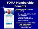 foma membership benefits2